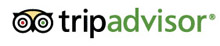 Visit me on Tripadvisor