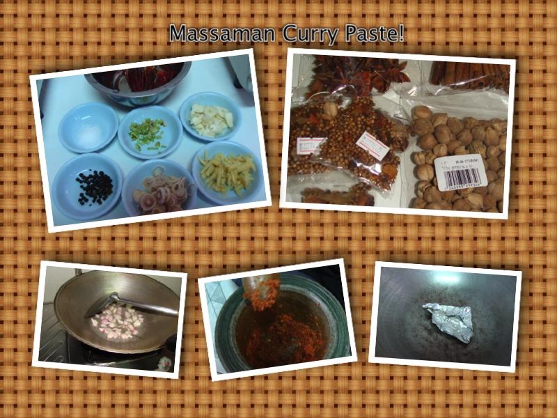 Massamancurry paste1