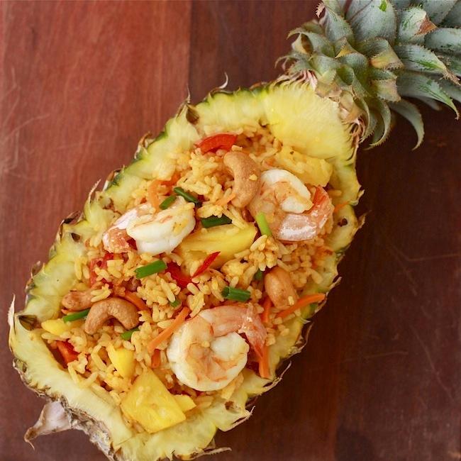 thai-pineapple-fried-rice