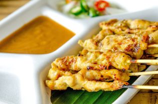 thai-chicken-satay