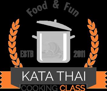 Kata Thai Cooking Class in Phuket by Sally & Jim